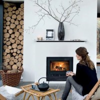 Seminee / Fireplaces