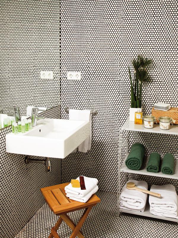 baie cu lemn2