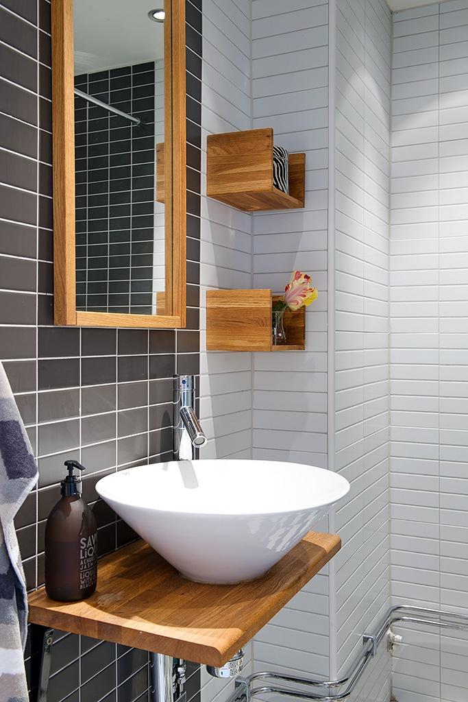 baie cu lemn4