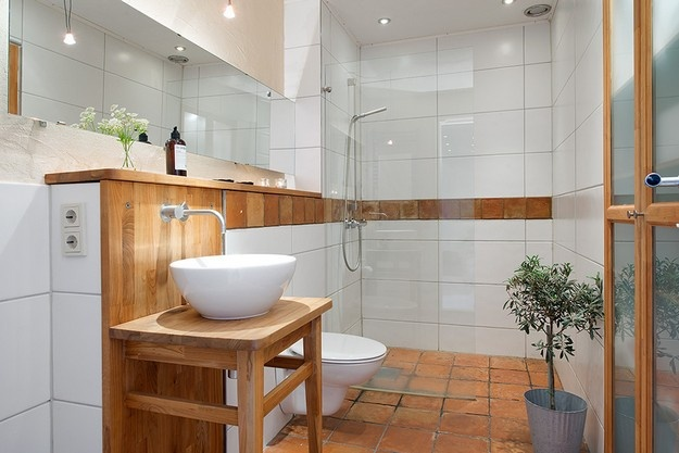 baie cu lemn5
