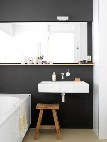 baie cu lemn6
